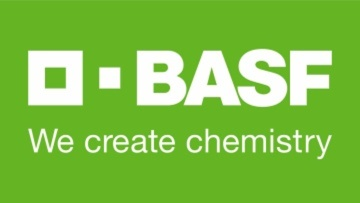 BASF Agricultural Solutions Danmark